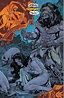 WONDER WOMAN: EARTH ONE by Grant Morrison and Yanick ...