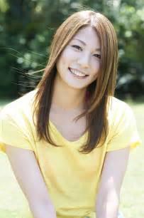 青木愛(スポーツ選手)