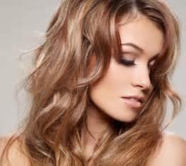 audrina patridge hairstyles trim bang kate hairstyle layered bob