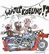 Image Gallery harley motorcycle cartoons