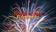 Fourth of July Celebration | Acworth.com
