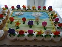 Sams Club Sheet Cake Designs