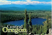 Central Oregon. | home/beach/mountains | Pinterest