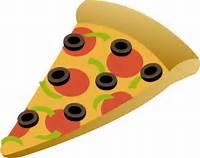 Pizza Clip Art Free