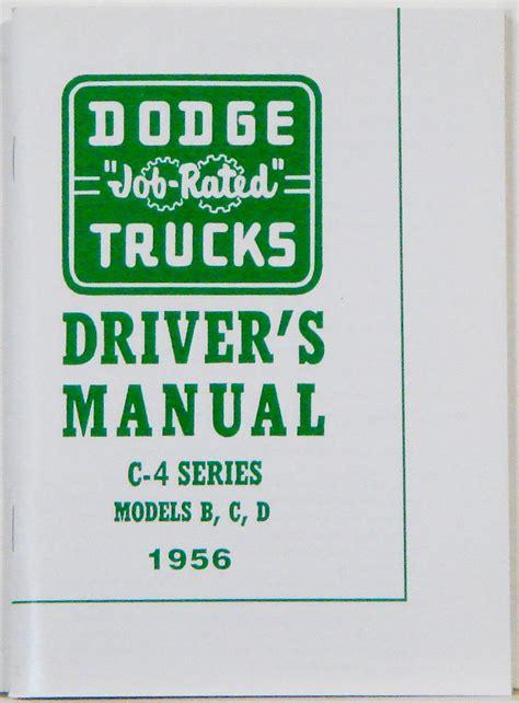 1990 DODGE DAKOTA TRUCK Service Repair Shop Manual SET W TECHNICAL BULLETINS