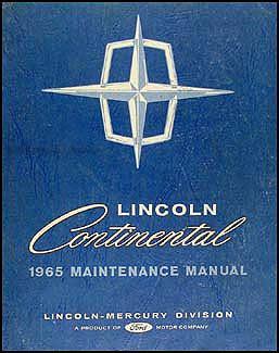 1949 Cadillac Service Shop Repair Manual CD Engine Drivetrain Electrical Guide