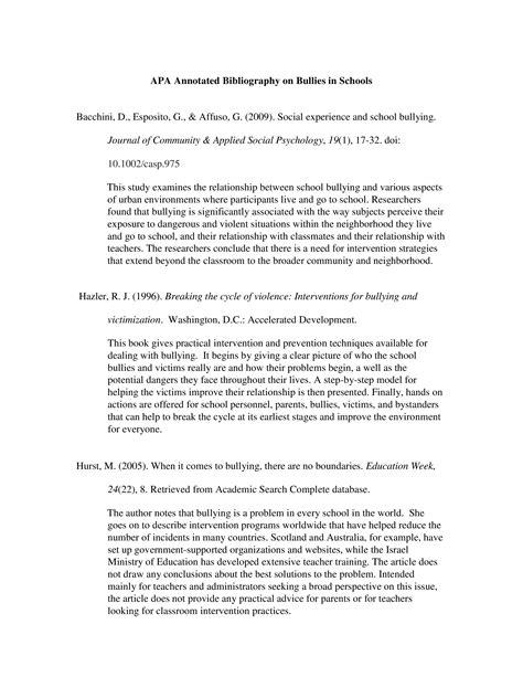 essay body paragraph outline