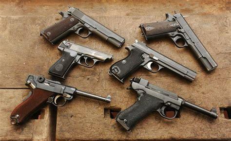 Mercatino Delle Armi Usate image 3