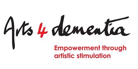 Esente IVA Art. 17 image 1