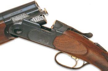 Prezzo Beretta 692 image 8