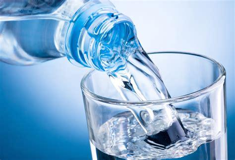 Durezza Dell'acqua image 1