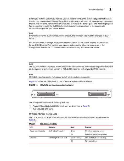 Las instrucciones Proyector De Diapositivas Kodak Ektapro 3020 4020 5020 7020 9020 CD//correo electrónico