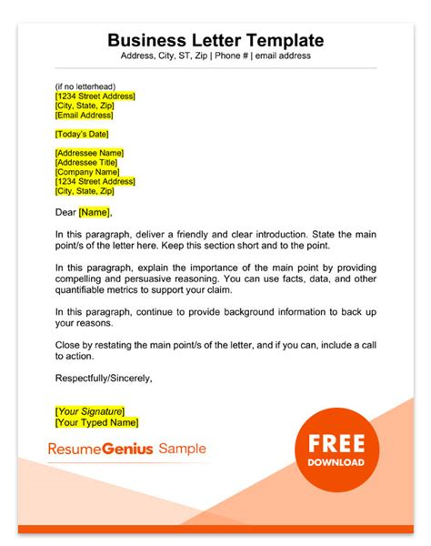 Writing a cover letter using latex buy a essay for cheap My Document Blog Category