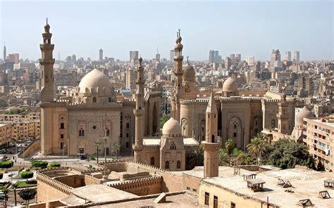 بنك مصر أون لاين