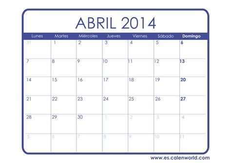 Calendario con Foto Gratis image 6