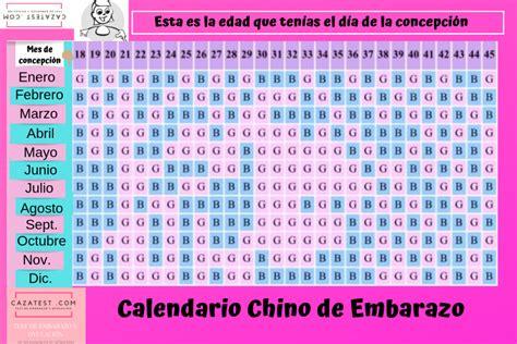 Calendario con Foto Gratis image 12