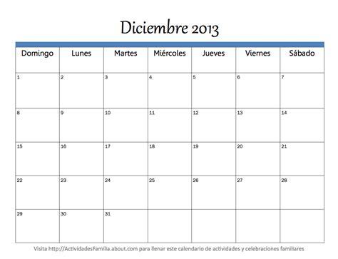 Calendario con Foto Gratis image 10