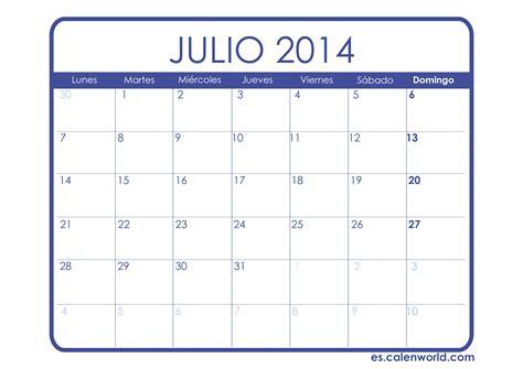 Calendario con Foto Gratis image 7