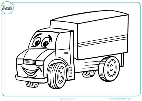 Camion Ritiro Leasing image 5