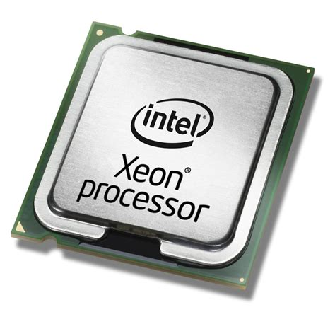 16GB PC4-2133P DDR4 REG-ECC DIMM FOR DELL R730 Server with Intel Xeon E5-2650