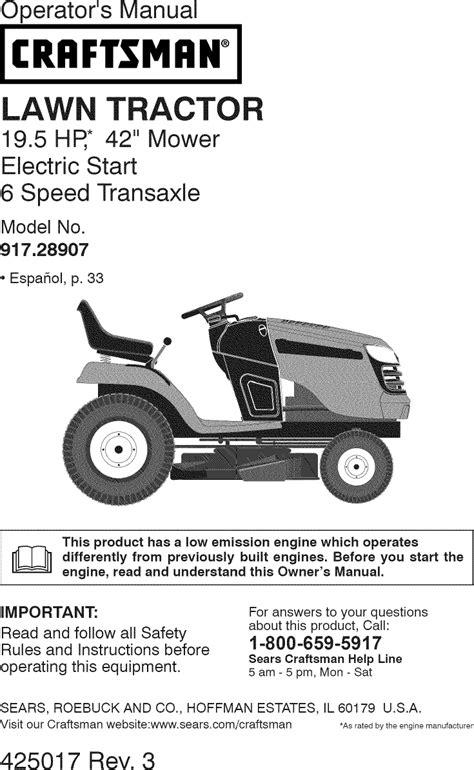 Suzuki GSX 1250 FA L0 Werkstatthandbuch NEU// Service Manual NEW original Suzuki