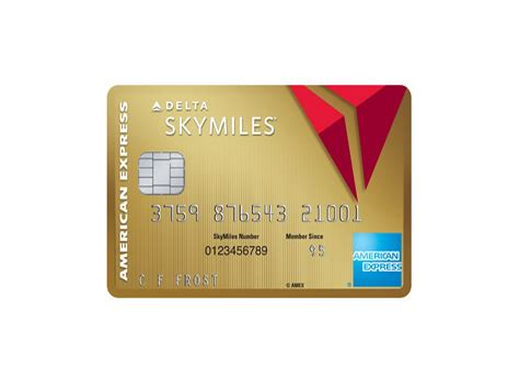 Antonveneta Home Banking image 4