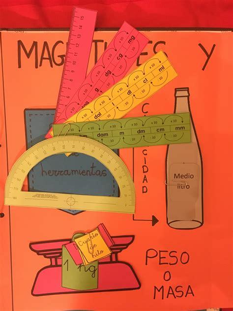 Rino Pianetino Matematica image 11