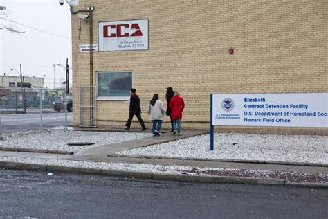 Burlington County Detention Center image 0
