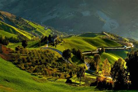 Giovanissimi Regionali Fascia B Campania image 9