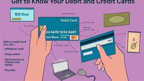 Sisley Black Card Iscrizione image 5