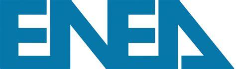Finanziaria 2013 Enea image 8