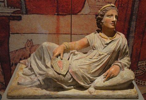Pianetino Rino nella Storia Etruschi image 5