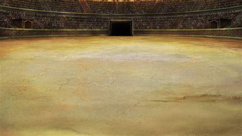 Arena Giletti image 14
