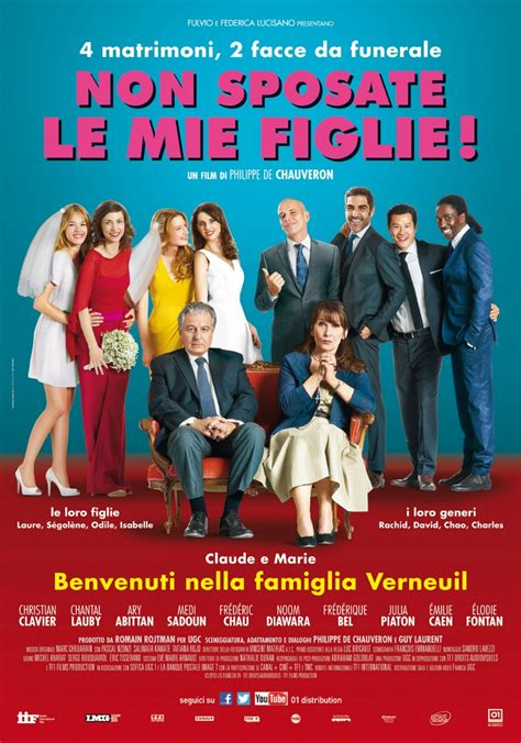 Ricerca Sui Vulcani Italiani image 3