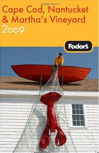 and Explore On and Off the Beaten Path Where to Stay Fodors Scotland 2003: The Guide for All Budgets Eat