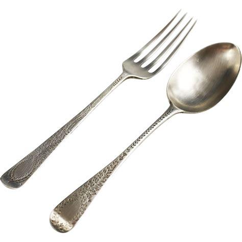 MC Spoon image 8