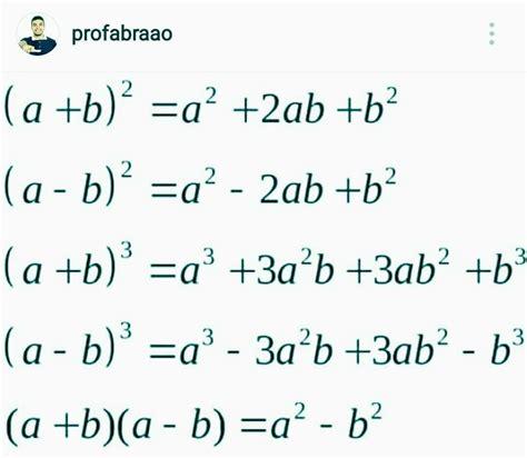Il Pianetino Rino nella Matematica image 9