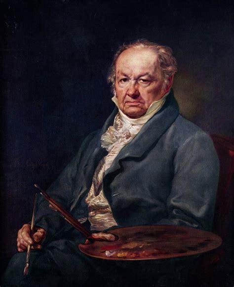 Francisco Stoessel Wikipedia image 9