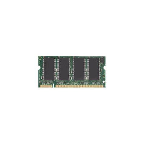647897-B21 664690-001 647650-071 HP 8GB 4PC3L-10600 DDR3-1333 Reg Memory RENEW**