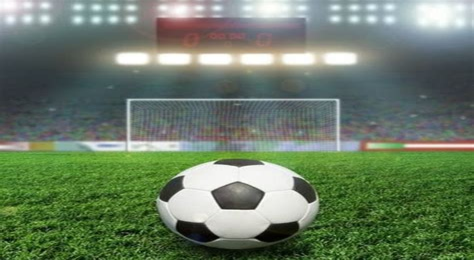 El Choyero Futbol En Vivo image 14