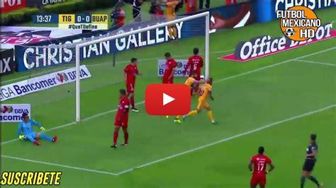 El Choyero Futbol En Vivo image 19