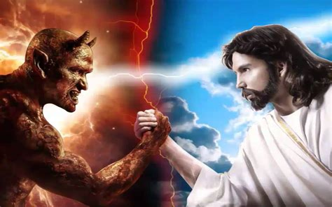 Satan's Speech Traduzione image 15