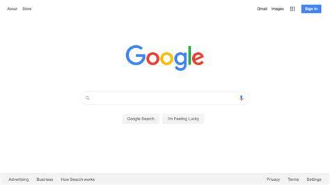 Google News Libya