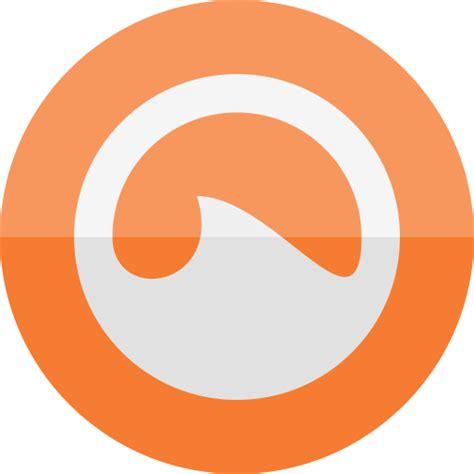 SciLor's Grooveshark Downloader image 7