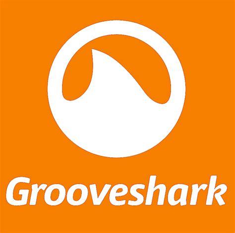 SciLor's Grooveshark Downloader image 9