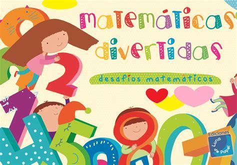 Rino Pianetino Matematica image 12