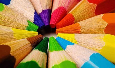 I Colori Primari Schede Didattiche image 11