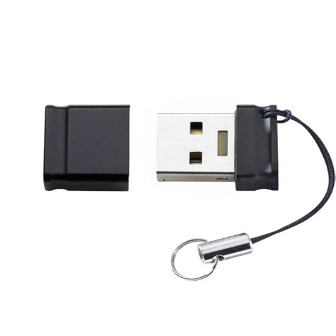 Mini-Kamera Yaxiny Lanyard mit Handschlaufe f/ür Handy USB-Stick MP4 MP3