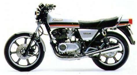 KAWASAKI  KZ750 KZ 750 M1 CSR TWIN KZ1000 1000 CARBURETOR DIAPHRAGM SPRING