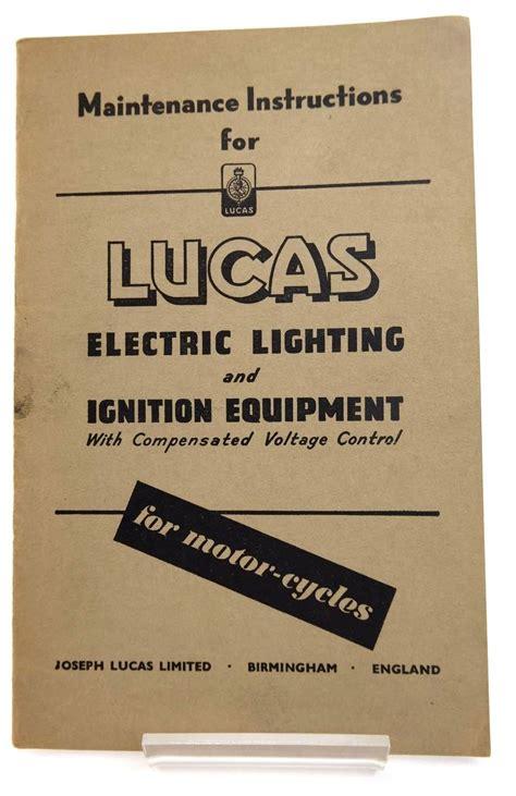 Nissan Terrano II R 20 4 WD Bremsbeläge Bremsklötze für vorne die Vorderachse*